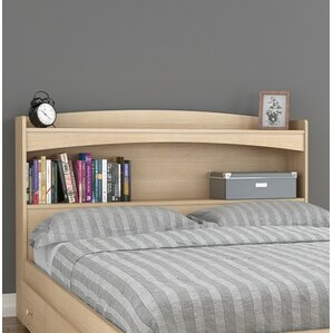 Kids Bedroom Headboard kids' headboards you'll love | wayfair