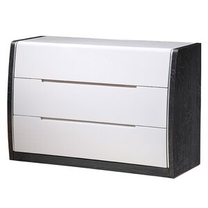 Sideboard Elsie von All Home
