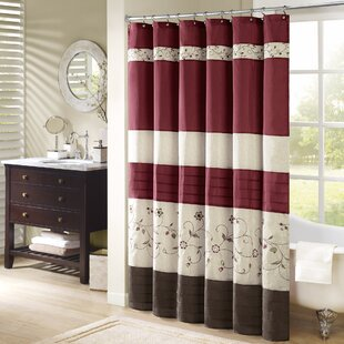 84 X 72 Shower Curtain