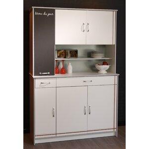 Küchenschrank von Parisot