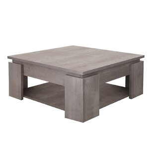 Coffee Table And Tv Stand Set Wayfaircouk