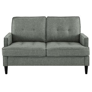 Celestyna Loveseat by Zipc..
