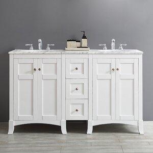 Tous les meubles lavabos for Meuble lavabo liquidation
