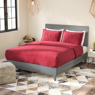 Lee Industries Bed   Wayfair