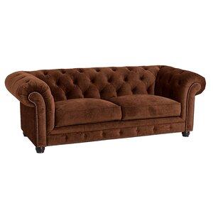 3-Sitzer Sofa Orleans von Max Winzer