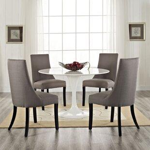 Abbingt Dining Chair (Set of 4)