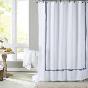 save - Bathroom Shower Curtains