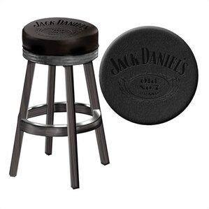 Jack Daniel's 30.25