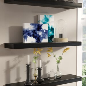 Wall & Display Shelves You\'ll Love | Wayfair