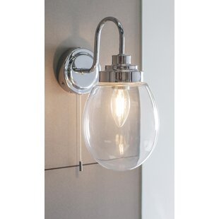 bathroom wall lights you ll love wayfair co uk rh wayfair co uk wall lights for bathrooms uk wall lamps for bathroom