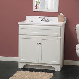 long single sink vanity. Save To Idea Board Single Vanities You Ll Love  Wayfair Ca