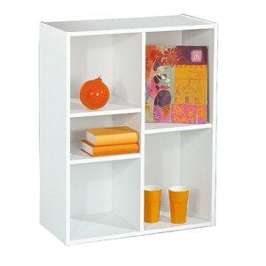 80 cm Bücherregal Facile von Homestead Living