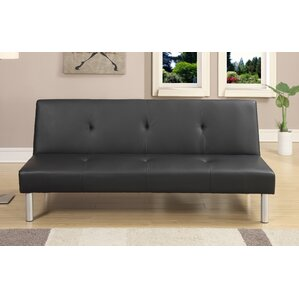 Aria Sleeper Convertible Sofa by A&J Homes S..