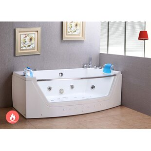 Find the Perfect Corner Bathtubs | Wayfair Mobile Home Shower Stalls Jacuzzi on mobile home glass, mobile home wood, mobile home doors, mobile home bathtub surrounds, mobile home trucks, mobile home light fixtures, mobile home drains, mobile home cartoon, mobile home basements, mobile home kitchens, mobile home pipes, mobile home attics, mobile home windows, mobile home cement, mobile shower trailer, mobile home art, mobile home pools, mobile home faucets, mobile home hot water heaters, mobile home range hoods,