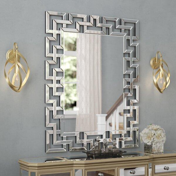 87628c501a29 72 Inch Framed Mirror