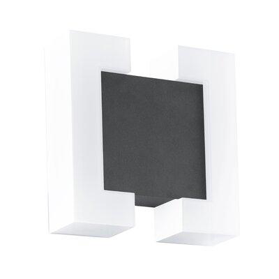 au endeckenleuchten farbe der leuchte grau. Black Bedroom Furniture Sets. Home Design Ideas