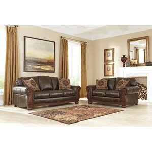 Akershus Configurable Living Room Set by Ast..