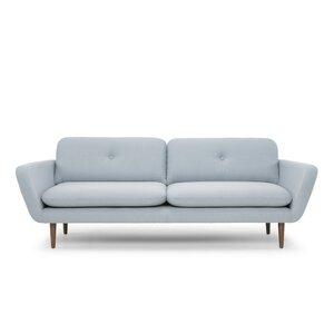 3-Sitzer Sofa Ida von NUT