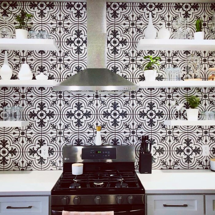 Tile Patterns The Home Guide