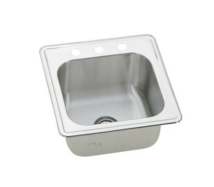 24 Inch Kitchen Sink Frameless Kitchen Cabinets