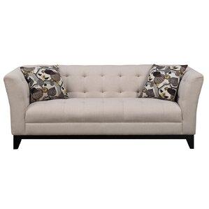 Sierra Blanca Configurable Living Room Set by Red Barrel Studio