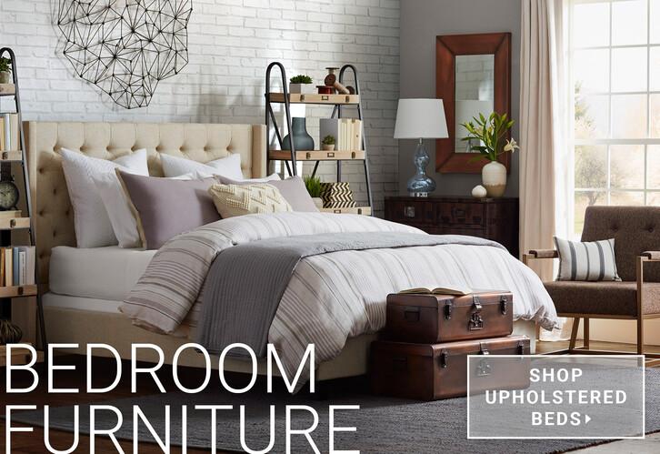 Furniture Images Photos bedroom furniture | joss & main