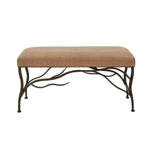 bedroom benches. Metal Wood and Upholstered Bench Bedroom Benches  Birch Lane