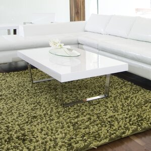 Tucci Coffee Table by Brayden Studio