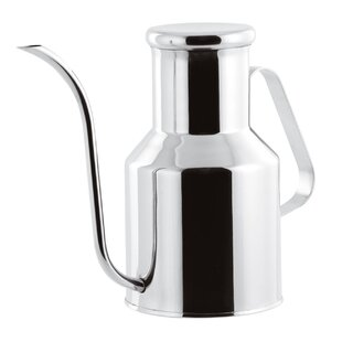 Stainless Steel Oil Cruet Wayfair