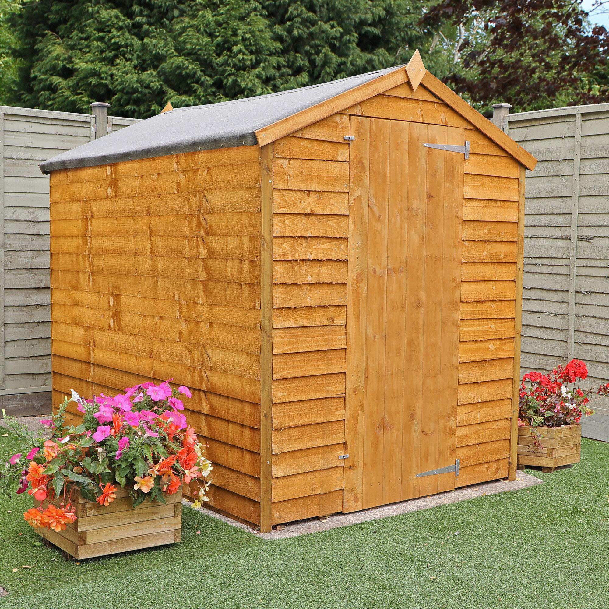 Mercia Garden Products | Wayfair.co.uk
