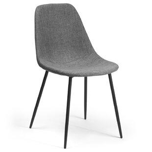 Lafayette Side Chair (Set Of 2)