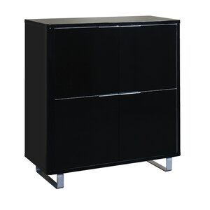 Highboard Accent von All Home