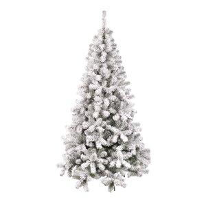 Pics Of Christmas Trees christmas trees | wayfair.co.uk