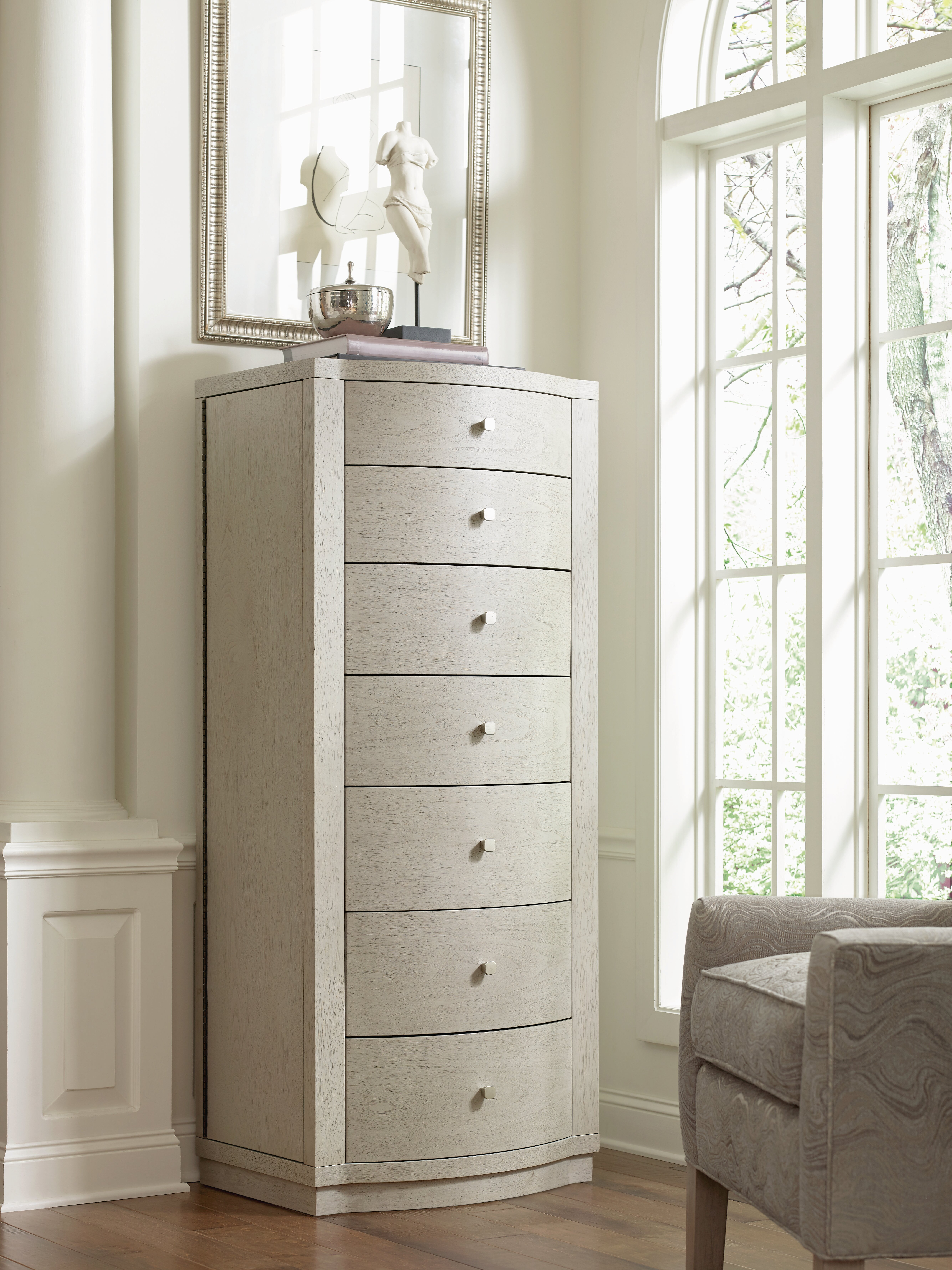 the plus tricks something drawers pin needed dresser lingerie i drawer organizing edition tips extra
