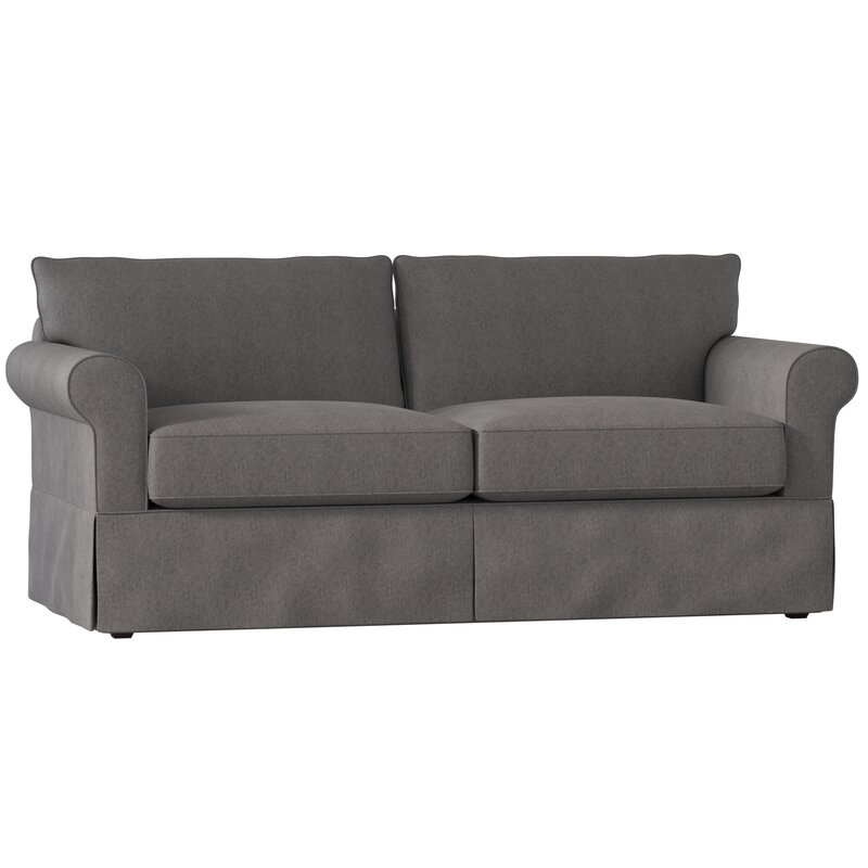 Jameson Sleeper Sofa