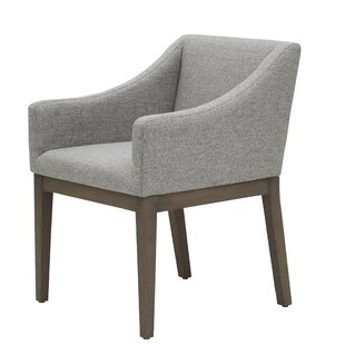 Brisco Upholstered Dining Chair (Set of 2)