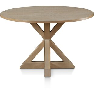 Mordecai Dining Table