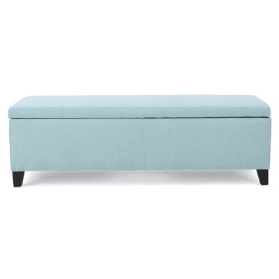 Modern Bedroom Upholstered Benches Allmodern