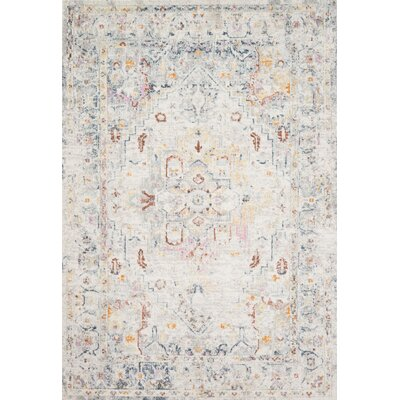 12 X 15 Flat Pile Area Rugs You Ll Love In 2019 Wayfair