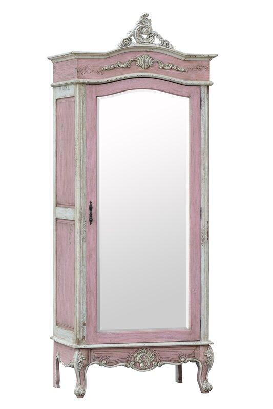 trade fair kleiderschrank isabella bewertungen. Black Bedroom Furniture Sets. Home Design Ideas