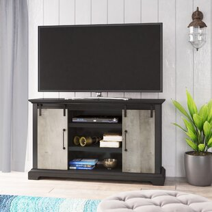 Tv Stands Entertainment Centers You Ll Love In 2019 Wayfair