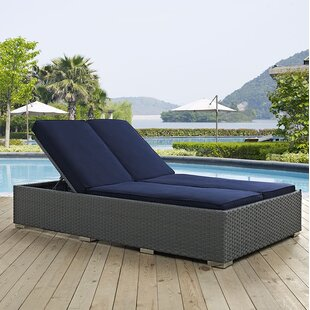 lounge lounges cl b cushion outdoors depot bay chaise posada with the n home chairs patio outdoor compressed gray hampton furniture