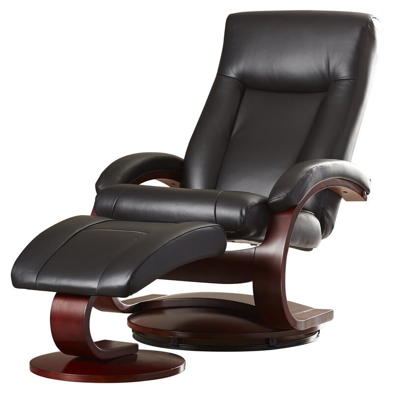 Ergonomic Living Room Chair best ergonomic living room chair - best livingroom 2017