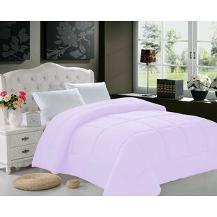 couettes et duvets couleur violet. Black Bedroom Furniture Sets. Home Design Ideas