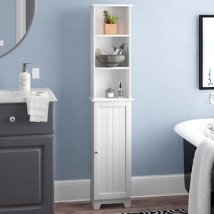 bathroom vanity with linen tower furniture room design rh bp borxpr ev eegxvv ut upnftm kikiriki store