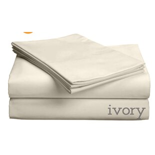 Shallow Pocket Sheets Wayfair