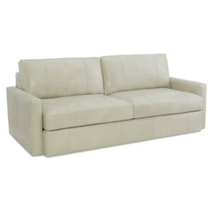 Brittain Sofa by Bradington-Young