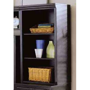 Wheelock End Unit Top by Beachcrest Home