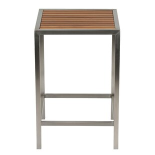 Frederica 24 Bar Stool Purchase