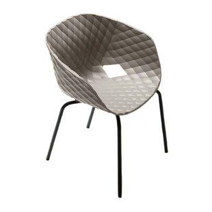 Uni-Ka Side Chair (Set of 4)